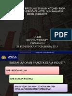 PPT sidang.pptx