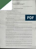 P1_-_S.H.E..pdf