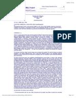 9. PCIB vs Philnabank