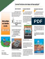 depliant_fosse_29_mai_06.pdf