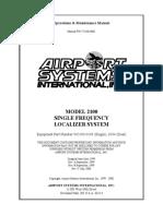 Manual_Parte-1.pdf
