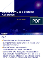 dac_ppt_sect.ppt