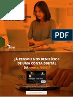 11 - EBOOK como criar uma conta digital.pdf