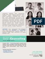 Desain Self Healing 4.pdf