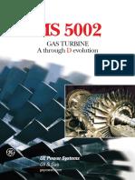 MS5002