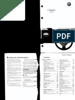 touran manual.pdf