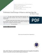 1354-1-1320-1-10-20151207.pdf