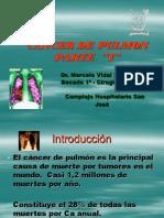 Libro Atls 10ma Ed Espac3b1ol Optimizado 11 Mb