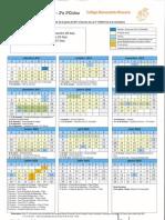 calendario2e3Ciclos_2017-2018.pdf