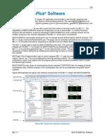 BESTCOMSPlus.pdf