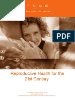 Reproductive_Health.pdf