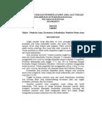 print 13.pdf
