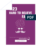 1123-HARD-TO-BELIEVE-FACTS-sample.pdf