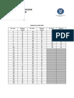Barem VII-XII.pdf