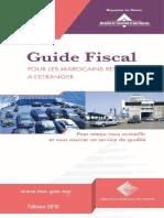 Guide Fiscal Du Citoyen Fr
