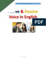 Active and passive voice gcaol.com (1)-1.pdf