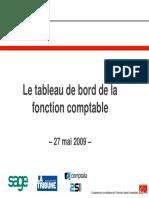 Présentation Tableau de Bord de la fonction comptable.pdf