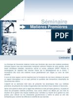 Séminaire matieres premieres.pdf