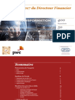 priorite-2017-directeur-financier-interactif.pdf