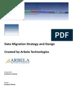 DMStratTemplate V0.5.docx