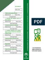 Diptico Plan de Formación 2019-4