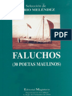 faluchos.pdf
