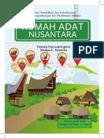 59. Isi dan Sampul Rumah Adat Nusantara.pdf