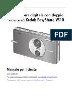 munuale kodak.pdf
