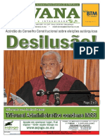 Desilusão  Savana 1297RL-1.pdf