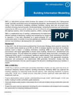 Energy and Air Filter Fact Handbook