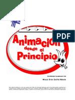 animacion desde el principio.pdf