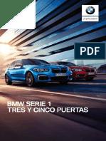 bmw_serie1.pdf