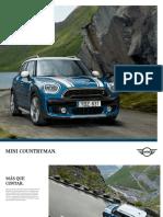 mini_countryman.pdf