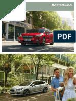 Subaru_IMPREZA.pdf
