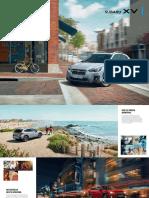 Subaru_XV.pdf