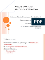 courant continu (1).pdf