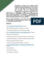 KOINONIA.pdf