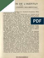 BIEESO IX, nr. 4, 1922