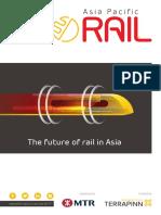 Asia Pacific Rail 2019 Brochure S