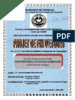 projet sechage alimentaire.pdf