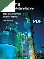 Revista de riesgos.pdf