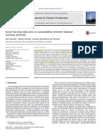 13 Social_learning_indicators_in_sustainabi.pdf