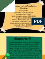 A5 (skenario 5)