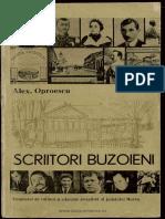 AlexOproescu_ScriitoriBuzoieni.pdf