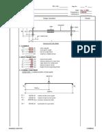 Handbook of Structural Steelwork EE 55-13-Secure