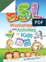 329448902-eslworksheetsandactivitiesforkids-150311145419-pdf.pdf