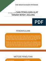 Ade Fitra Wijaya (j1b116022)