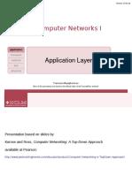 Zimbra Document | Domain Name System (49 views)