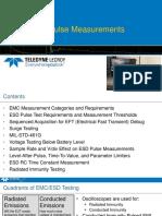 18_05_16_EMC___ESD_Pulse_Measurements_Using_Oscilloscopes_webinar_slides.pdf