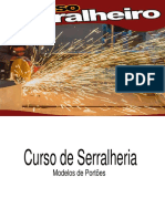 ebook-modelos-de-portoes.pdf